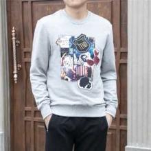 おすすめランキング秋冬定番Fendiパーカーコピー スウェットシャツ フェンデイ 人気色 手頃な価格に新商品おすすめ