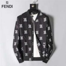 魅力秋冬のマストアイテムフェンデイ ジャケット 通販FENDI コピー 快適な着心地ウィンドブレーカー メンズにおすすめ