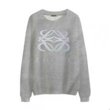 最新入荷2019AWにおすすめパーカーLoewe Anagram Sweatshirt ロエベ 通販 コピースウェットシャツ おしゃれ 新作セール