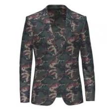 VALENTINO  スーツ とても良い抜け感を演出 2019秋冬人気色おすすめ ヴァレンティノ