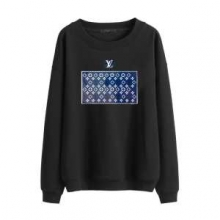 秋冬さわやかコーデメンズニットセーター人気ランキングブランドLouis Vuittonモノグラム ニット ヴィトン スーパーコピー 激安