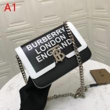 多色可選 斜め掛けバッグ 2019/2020年最新のブランド新品 活かしてオシャレ秋冬コーデ バーバリー BURBERRY