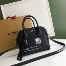 2019-20秋冬ファッションを楽しみ バーバリー BURBERRY ハンドバッグ とにかく安心品質仕上がり
