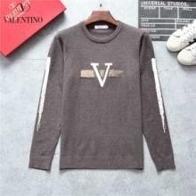 今季の流行おすすめ激安新作ヴァレンティノ 服 サイズ 着込みやすい  VALENTION エレガントファション暖かさパーカー