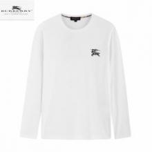 ブランド アクセサリー 激安_着心地抜群おすすめバーバリー コピー 服 カジュアルな Burberry長袖tシャツコーデサイズ感抜群メンズコットンウェア3色