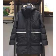 今シーズンの新作防寒着 アルマーニ ARMANI 実用性にも優れた秋冬新作  ダウンジャケット メンズ 手頃な価格に新商品おすすめ