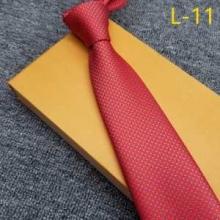 一番の魅力秋冬のマストアイテム 2色可選  ルイ ヴィトン LOUIS VUITTON ネクタイ人気高い新作おすすめ2019トレンド