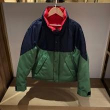 今年からは大注目人気アイテム  バーバリー BURBERRY 今季の流行おすすめ激安新作 ダウンジャケット 2019-2020年秋冬シーズン新商品の防寒着