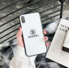 iPhoneケース人気ランキング エレガント携帯カバー 通販 スーパー コピースマホケースiphoneXsMAXX iphone11 11pro スーパーコピーブランド コピー