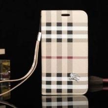 Burberryバーバリー アイフォンケース 手帳型iPhoneX/XS iphone11 11pro 11ProMaxアイフォンケースバーバリーコピー通販
