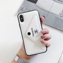保護性能抜群ブランド コピークラシックケース ラムスキンiPhoneケース人気ブランド スーパー コピースマホケースiphoneXsMAXX iphone11