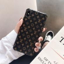 使いやすいヴィトン 風 携帯ケース Louis Vuitton コピーiPhoneX/XS用ケース2019-20ファションオシャレコーデ 品質保証