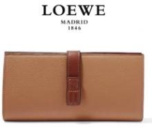 LOEWE ラージヴァーティカル 長財布2020最高級 ブランド ロエベ コピー レザーロングウォレット レディースオシャレ逸品