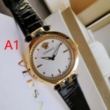 若い世代にヴェルサーチ 時計 コピー おすすめVERSACEメンズ 腕時計 使いやすい 2020最新限定トップトレンド逸品