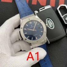 2020新作ウブロ 腕時計 クラシック ビッグバン コレクショ ンHUBLOT スーパー コピー 安い 時計 メンズ エレガント 高級感