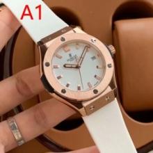ウブロ 時計 レディース2020絶妙な新商品HUBLOT腕時計 スーパーコピー 安い 販売オシャレ コーデ海外人気アイテム