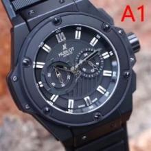 2020人気トレンドHUBLOTウブロ時計 スーパーコピー 安い メンズ ファション 腕時計ビジネス カジュアル コーデ プレゼント