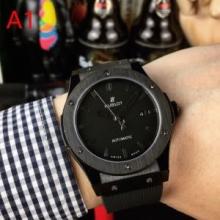 2020人気度高いの新作HUBLOTウブロ 腕時計 コピー 激安 人気 ランキング メンズ 時計ファッション度アップオシャレコーデ