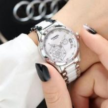 腕時計スーパー コピー ブランド コピー 時計 スーパーコピー レディース コーデ30代女性に2020トレンド通販 おすすめランキング新作