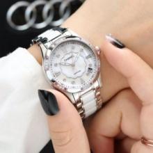スーパー コピー 腕時計 激安 ブランド コピー 時計 スーパーコピー 人気ランキング2020定番ブランド新作本格派シンプルエレガント逸品