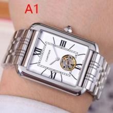 CARTIER腕時計 新品 スーパーコピー カルティエ 時計 値段 激安 おすすめ2020年最高級 おしゃれな大人の定番上品