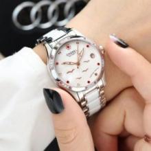 ブランド コピー 時計 レディース スーパー コピー  腕時計 スーパーコピー 販売2020人気爆発中高級ファションステキ ウォッチ オシャレ コーデ