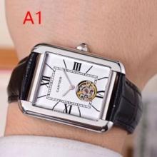 2020激安価格 カルティエ ヴィンテージ 時計 男性 おすすめ 人気ランキング CARTIERコピー 腕時計 コーデ 上質 新作セール