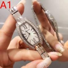 CARTIER カルティエタンク アメリカン ウォッチ コピー 安い 時計おすすめ 2020トレンド実用性 オシャレ エレガント新作