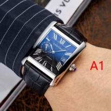 メンズ必見CARTIER 時計 メンズ カルティエ スーパーコピー 激安 大人気のブランド安い 定番モデル プレゼント おすすめ通販