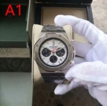 格安オーデマピゲ 腕時計 スーパーコピー AUDEMARSPIGUETメンズ ファション 時計 高品質 オシャレ 大人っぽいデザイン