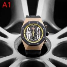 オーデマピゲ ダイヤ 時計 メンズ 新作 AUDEMARSPIGUETスーパーコピー ブランド 激安エレガント高級高品質人気トレンド