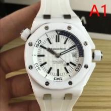 男性が憧れる腕時計 オーデマピゲ 時計 価格 激安AUDEMARSPIGUET スーパーコピー 品質保証 2020トレンドカラー限定