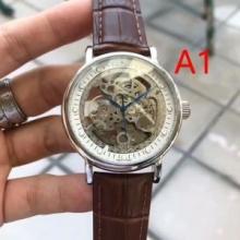 ROLEX腕時計 スーパーコピー 販売 ロレックス 時計 値段 安い メンズ 限定コレクション 伝統工芸技術 人気ランキング ギフト