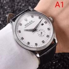 馴染む大人のROLEX 通販 ロレックス 時計 コピー 激安2020人気ランキング ブランド最高級ファション感 贈り物 男性用腕時計