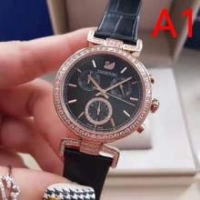 2020限定価格ERA JOURNEY ウォッチ 5295320スワロフスキーコピー最高人気モデルSWAROVSKI腕時計 レディース プレゼント