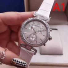 2020期間限定70%OFFスワロフスキーERA JOURNEY ウォッチ 5295346 最高級SWAROVSKI腕時計 値段 激安 逸品