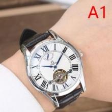 OMEGA オメガ 腕時計 値段 激安2020期間限定人気ランキング トレンド スイスの高級腕時計 定番モデル 抜け感をプラス