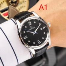 2020人気トレンドOMEGA腕時計 オメガ 時計 コピー 使い勝手よい クラシカルな雰囲気 実用性抜群ブランド 高級品