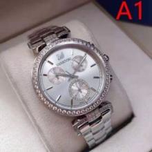 スワロフスキー時計芸能人2020限定コレクション おすすめ 美しい ウォッチ SWAROVSKI腕時計 評価高い究極のオシャレ上品