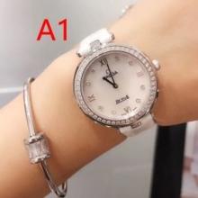 VIP価格OMEGA オメガ 腕時計 レディース 激安 コピー2020 トレンド 高級時計 実用性が高いビジネスファション人気コーデ