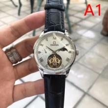OMEGAオメガ 時計 人気トレンド2020入手困難 メンズファション 海外モデル 腕時計プレゼントおおすすめ最高級ブランド新品