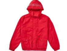 限定セールSupreme Highland Jacket シュプリーム ジャケット コピー激安2020新品おすすめエレガントユニセックス多色