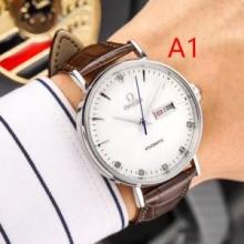 OMEGA限定コレクション オメガ 時計 人気 コピー 2020新品 おすすめ オシャレ 優雅さスイス高級腕時計 最高品質