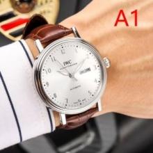 2020新品IWC腕時計 パイロット・ウォッチ・オートマティック 36おすすめ 安い コピーアイダブリューシー時計通販おしゃれ