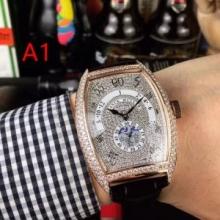 フランクミュラー コピー 腕時計 FRANCK MULLER通販 30代男性に 最高級時計 新品セール 2020トレンド人気安い 販売
