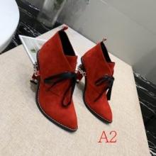 偽 ブランド サイト_芸能人パンプス2020おすすめヴィトンコピー通販 レディースブーツLouis Vuitton 靴レディースコーデエレガント新品