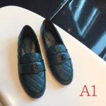 ブランド コピー 靴 新作 コピー 安い フライトシューズ ローファー スーパー コピー高級ブランド レディースファション2020人気トレンド