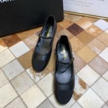 ブランド コピー 靴 レディース スーパー コピー スリングバック シューズ おすすめ 安い コピー 2020期間限定最新作 履き心地も良好