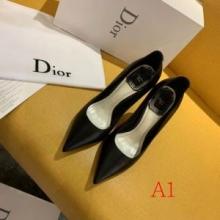 プレゼントおすすめディオールパンプスコピー 履き心地DIOR レディース ファッションブランド 2020新品おしゃれなコーデ