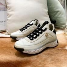スニーカーシャネル 靴スーパーコピー2020最新入荷 CHANELレディースカジュアルコーデ履き心地抜群新作G35617 Y53646 10800